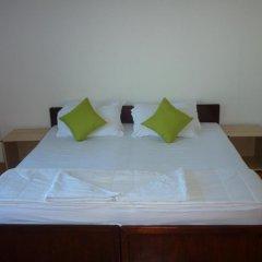 Отель Batuta Maldives Surf View Guesthouse 3* Стандартный номер фото 15