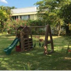 Апартаменты Montego Bay Studio детские мероприятия