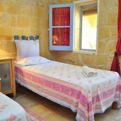 Отель Dar Ghax-Xemx Farmhouse Мальта, Виктория - отзывы, цены и фото номеров - забронировать отель Dar Ghax-Xemx Farmhouse онлайн комната для гостей фото 3