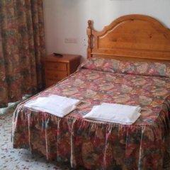 Hotel Estrella Del Mar комната для гостей фото 4