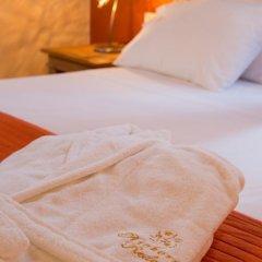 Отель Rodos Niohori Elite Suites 4* Полулюкс с различными типами кроватей фото 15