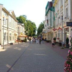 Отель on Cerinu Street Латвия, Юрмала - отзывы, цены и фото номеров - забронировать отель on Cerinu Street онлайн