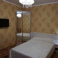 Гостиница Guest House Viktoria комната для гостей фото 5
