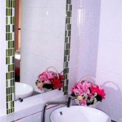 Отель Praso Ratchada Private Residence 3* Представительский номер фото 14