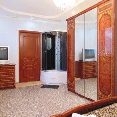 Мини-отель Мираж удобства в номере