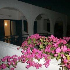 Отель Flisvos комната для гостей фото 4