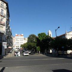 Istanbul Hostel фото 7