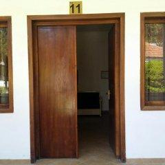 Отель Tropikal Bungalows 3* Номер категории Эконом с различными типами кроватей