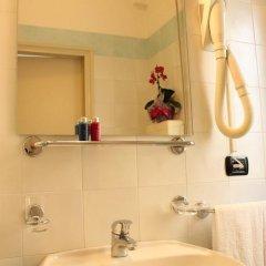 Hotel Maria Serena 3* Номер Комфорт фото 12