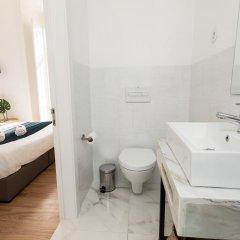 Отель Lisbon Check-In Guesthouse 3* Люкс с различными типами кроватей фото 4