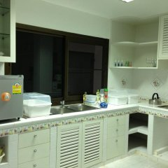 Отель Svea's Sea View Guesthouse Таиланд, Пхукет - отзывы, цены и фото номеров - забронировать отель Svea's Sea View Guesthouse онлайн в номере