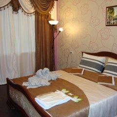 Гостиница Microhotel Domodedovo в Москве 6 отзывов об отеле, цены и фото номеров - забронировать гостиницу Microhotel Domodedovo онлайн Москва в номере