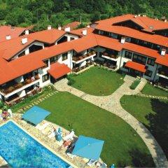 Spa Hotel Planinata бассейн фото 2