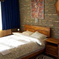 Отель Casa De Artes Guest House 3* Стандартный номер