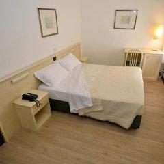 Venice Hotel San Giuliano 3* Номер Эконом с различными типами кроватей