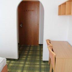 Отель Snooze Guesthouse Австрия, Зальцбург - отзывы, цены и фото номеров - забронировать отель Snooze Guesthouse онлайн в номере