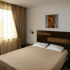 Отель BlackSeaRama Private Villa 102 Болгария, Балчик - отзывы, цены и фото номеров - забронировать отель BlackSeaRama Private Villa 102 онлайн комната для гостей фото 3