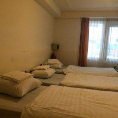 Sphinx Hotel комната для гостей фото 2