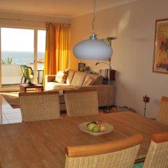 Отель Madalena Sol комната для гостей фото 3