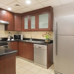 Suha Hotel Apartments by Mondo 4* Улучшенные апартаменты с различными типами кроватей фото 2