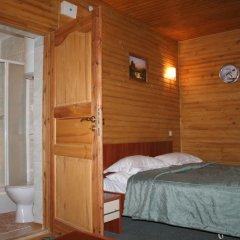 Гостиница Буковель 3* Номер категории Эконом с различными типами кроватей фото 4