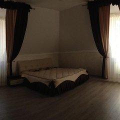 Гостиница Guesthouse Alina комната для гостей фото 4