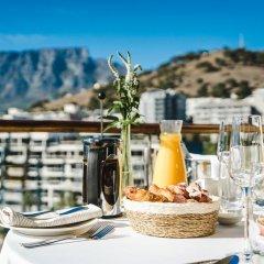 Отель One&Only Cape Town 5* Люкс с различными типами кроватей фото 6