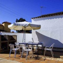 Отель Vivienda Rural Atlantico Sur Испания, Кониль-де-ла-Фронтера - отзывы, цены и фото номеров - забронировать отель Vivienda Rural Atlantico Sur онлайн фото 2