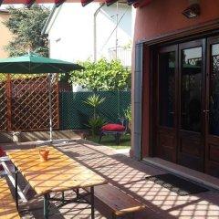 Отель Abaven Италия, Лимена - отзывы, цены и фото номеров - забронировать отель Abaven онлайн