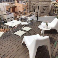 Hotel El Siglo фото 3