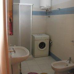 Отель Rebecca's Dream House Сиракуза ванная