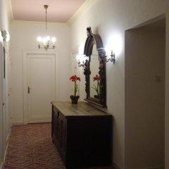 Отель Le Duc De Bourgogne Брюгге в номере фото 2