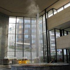Отель Pension Asila фото 4