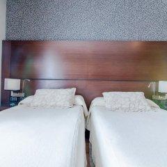Hotel Barcelona Colonial 4* Стандартный номер с различными типами кроватей фото 15