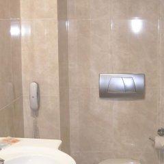 Отель City Marina ванная фото 7