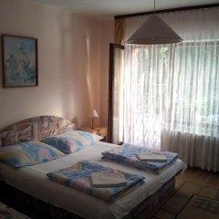 Отель Agi Panzio Obuda комната для гостей фото 4