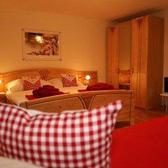 Отель Schmiedgut комната для гостей фото 4