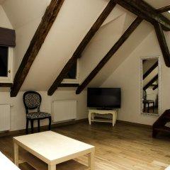 Dolce Vita Suites Hotel 4* Люкс фото 4