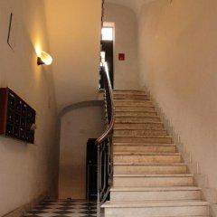 Soggiorno Comfort, Rome, Italy   ZenHotels