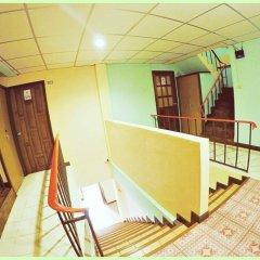 Отель Chida Guest House интерьер отеля фото 3