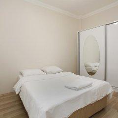 Апартаменты Mete Apartments комната для гостей фото 2