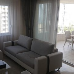 Отель Goldsun комната для гостей фото 5