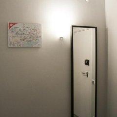Отель Idyllic Apartment with Terrace Испания, Барселона - отзывы, цены и фото номеров - забронировать отель Idyllic Apartment with Terrace онлайн интерьер отеля фото 2