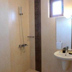 Отель Diamond Kiten ванная фото 2