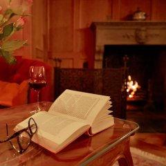 Отель Chesa Spuondas Швейцария, Санкт-Мориц - отзывы, цены и фото номеров - забронировать отель Chesa Spuondas онлайн комната для гостей фото 4