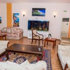Сентраль Отель комната для гостей фото 5