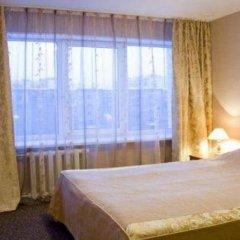 Гостиница Челябинск 4-й этаж 3* Люкс фото 14