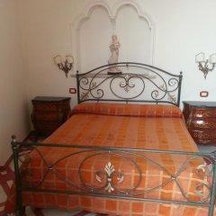 Отель Croce di amalfi Италия, Амальфи - отзывы, цены и фото номеров - забронировать отель Croce di amalfi онлайн ванная