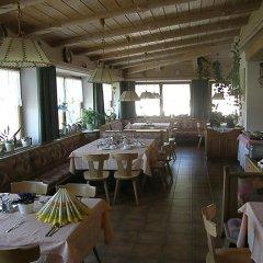 Hotel Restaurant Alpenrose Горнолыжный курорт Ортлер питание фото 3