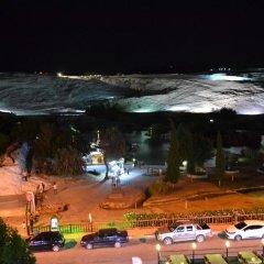 Sahin Турция, Памуккале - 1 отзыв об отеле, цены и фото номеров - забронировать отель Sahin онлайн фото 5